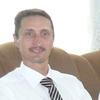 Андрей, 48, г.Минусинск