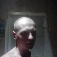 александр, 29 лет, Близнецы, Биробиджан