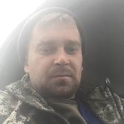 Евгений 31 год (Скорпион) хочет познакомиться в Троицке