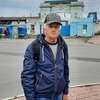 павел, 65, г.Находка (Приморский край)