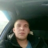 Александр, 34, г.Новый Уренгой