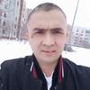 Шухрат, 45, г.Красноярск