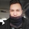 Алексей, 20, г.Краснокаменск