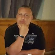 Андрей 43 Солигорск