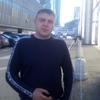 Dmitriy, 31, Plavsk