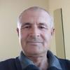 Dilmurod Azimov, 51, Navoiy