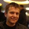Никита, 27, г.Подольск