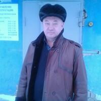 Игорь, 57 лет, Весы, Барнаул