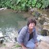 Ольга, 59, Комсомольськ