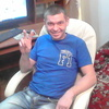 Роман, 40, г.Десногорск