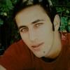 Jama, 31, г.Самарканд
