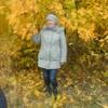 лариса, 52, г.Воскресенское (Саратовск.)
