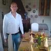 Василий, 39, г.Napoli