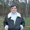 геннадий леонов, 66, г.Черкассы