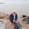 Александр, 55, г.Силламяэ
