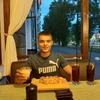 Misha, 23, Pskov