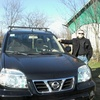 Vova, 40, г.Дрогобыч