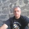 Sergey, 38, Khartsyzsk