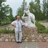 Леонид, 67, г.Кривой Рог