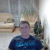 Сергей, 42, г.Дружковка