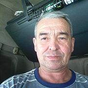 Олег 57 лет (Рыбы) Нижний Новгород