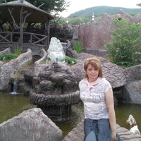 людмила, 61 год, Козерог, Пятигорск