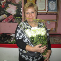 лариса бондаренко, 59 лет, Дева, Омск