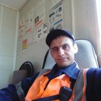 Viktor, 42 года, Весы, Забайкальск