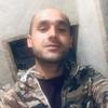 Navid, 32, г.Париж