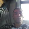 Дмитрий, 33, г.Аша