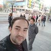 Анар, 28, г.Anjiazhuang