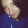 Veronika, 25, Wolverhampton