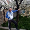 Серега, 43, г.Дебальцево
