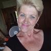Лариса, 64, г.Пермь
