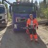 Vasya, 42, Pitkäranta