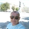 Антон, 36, г.Харьков