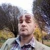 Zarad, 41, г.Кельце