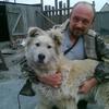 Александр, 49, г.Черногорск
