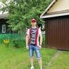 Andrey, 39, Ivanovo