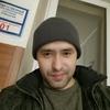 Макс, 31, г.Улан-Удэ
