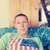 Sergey, 31, Kudymkar