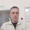 Роман, 48, г.Санкт-Петербург