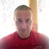 Oleg, 48, Achinsk