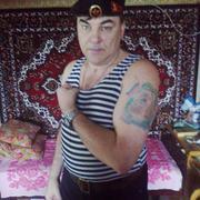 Игорь 48 Таганрог