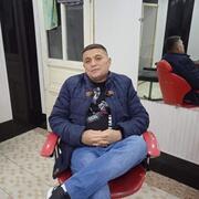 Отабек зиётович 45 Навои