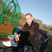 Viktor 26 Нижний Новгород