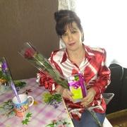 Марина 50 Старая Русса