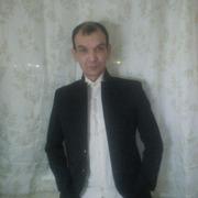 Леонид, 37 лет, Водолей