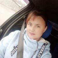 Наталья, 34 года, Водолей, Нижний Новгород