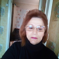 Валентина, 63 года, Козерог, Великий Новгород (Новгород)